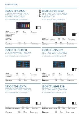 TT20 SA0852310 CHIAVI E.P CR TITAN